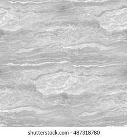 gray marble - seamless background