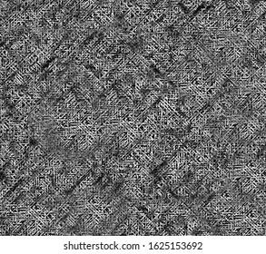 gray maze,labyrinth,background maze design, maze in monochrome, maze texture pattern in black and white