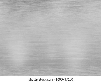 gray metal for abstract background