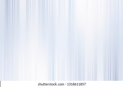 gray motion background