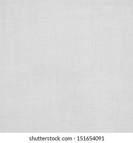 gray paper background canvas texture grid pattern
