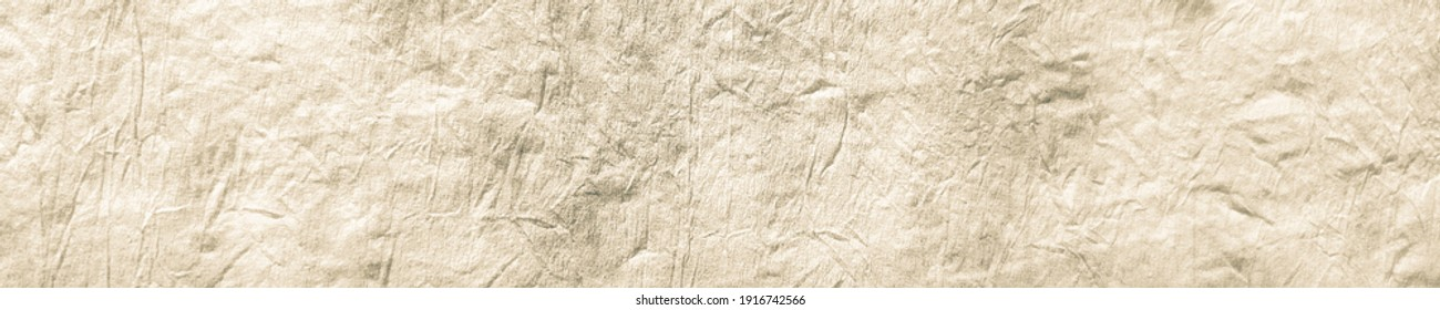 Gray Parchment. Grunge Parchment Scroll. Cream Worn Structure. Beige Square Old Paper. Dark Backdrop Old Paper. Retro Old Art. Gray Old History Papyrus. Beige Tan Antique Texture. Beige Tan Cloth.