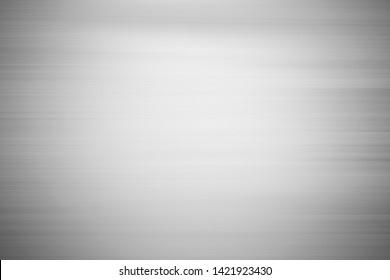 The gray and silver are light black with white the gradient is the Surface with templates metal texture soft lines tech gradient abstract diagonal background silver black sleek  with gray and white.