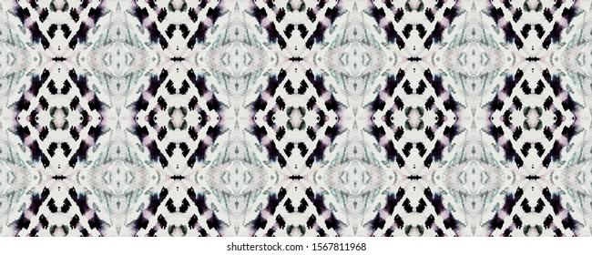 Gray Snake Cartoon Style. Gray Ethnic Abstract. Violet Crocodile Skin Print. Snake Texture Seamless. Beige Animal Geometric Textured. Cobra Watercolor Seamless.