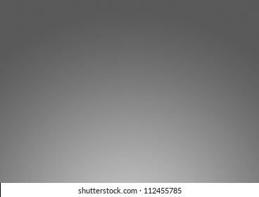 Gray striped background