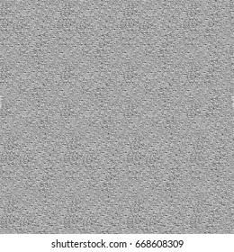 1000 Grey Carpet Seamless Texture Stock Images Photos