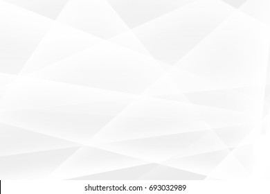 Gray and white black color background abstract