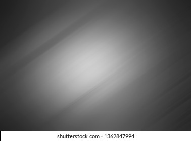 The gray and white are light silver with black the gradient is the Surface with templates metal texture soft lines tech gradient abstract diagonal background silver black sleek  with gray and white.