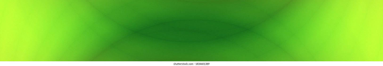 Greean background art abstract horizontal headers pattern
