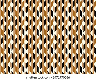 greek antique seamless pattern. Typical egyptian, assyrian and greek motives lines