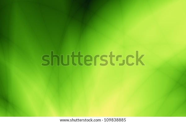 green-abstract-leaf-wallpaper-background