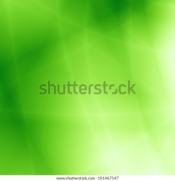 green-abstract-nature-background-600w-10
