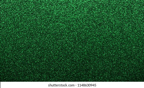 Green background, Grass texture, Sports play ground floor, Fresh green buxus (Buxus sempervirens) leaves. Close-up of evergreen bush boxwood in the nature, Greenery, natural pattern.