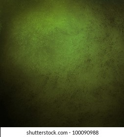 Dark Olive Green Images Stock Photos Amp Vectors Shutterstock
