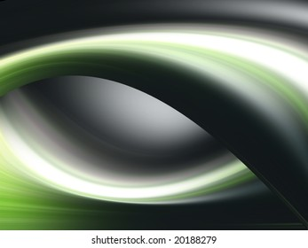 green black white dynamic background
