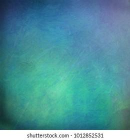 green blue colors background design texture