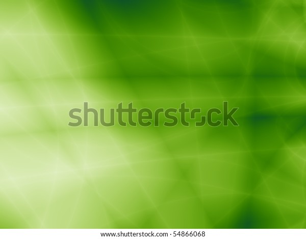 green-eco-bright-abstract-background-600