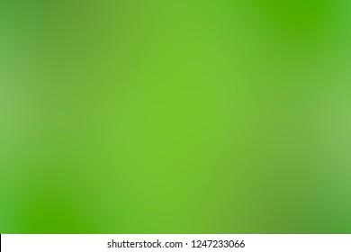 Fond Vert Clair fond vert clair stock illustrations, images & vectors | shutterstock