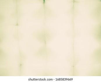 Green Old Brush. Beige Tan Sheet. Green Old Paper. Dark Square Banner. Beige Antique Notebook. Beige Rustic Antique Texture. Beige Craft Parchment. Pink Papyrus Background. Cream Tan Tan Mold.
