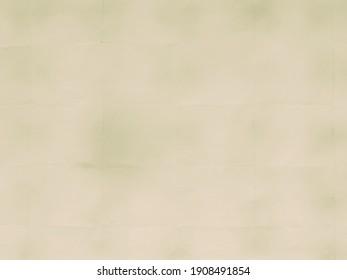 Green Old Paper. Beige Tan Sheet. Pink Fabric Scroll. Beige Worn Tan Silk. Green Grunge Antique Notebook. Beige Old Brush. Green History Postcard. Dark Craft Certificate. Cream Texture Parchment.