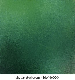 Green olive blue gray background with blur, gradient and watercolor texture. Grunge texture. Space for graphics and text. Background paper texture for vintage design.