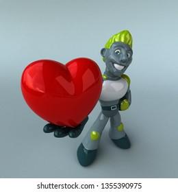 Roboter-Bank-Matchmaking Kostenlose Dating-Seiten in monaco