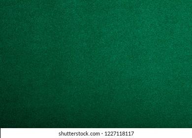 Green velvet paper texture background wallpaper.