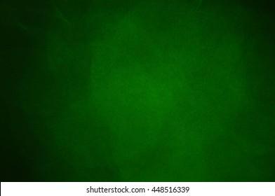 Green vintage background, texture