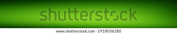 Green widescreen artistic website headers background