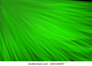 Grenn leaf down wallpaper and background