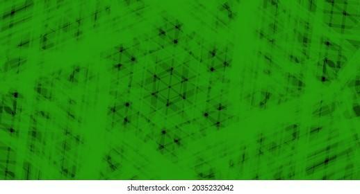Grenn line wallpaper and background