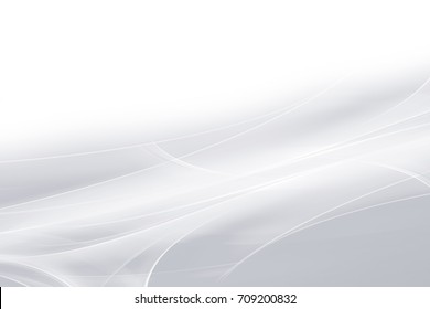 Grey Abstract Background Wallpaper Design