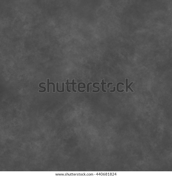 Grey abstract grunge background