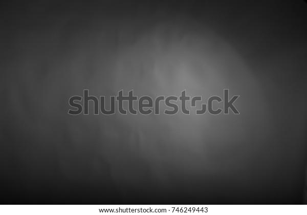 grey black abstract background blur gradient