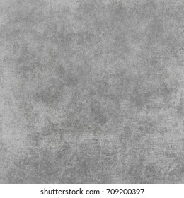 Concrete Tile Floor Texture In Grey Designed Grunge Texture Vintage Background With Space For Text Or Image Concrete Tile Texture Images Stock Photos Vectors Shutterstock
