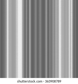 grey striped background texture