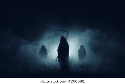 Hell Illustration Images, Stock Photos & Vectors | Shutterstock