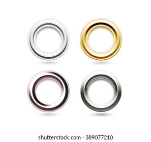 Grommet Images Stock Photos Amp Vectors Shutterstock