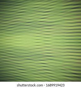 Grunge art abstract green texture pattern background