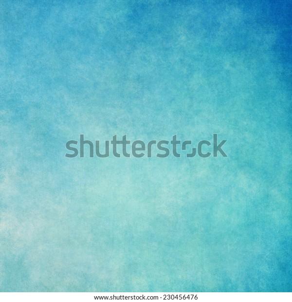 Grunge background