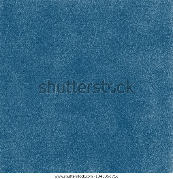 Grunge Background Blue Background Design Poster Stock
