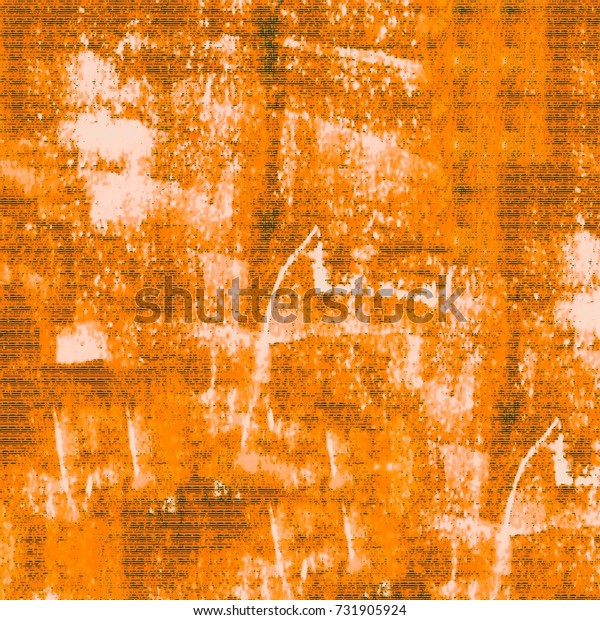 Grunge background color. Abstract multicolor texture. Pattern of colorful stains and smears of paint