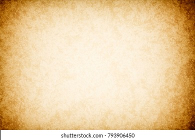 grunge background, paper,texture of old beige paper