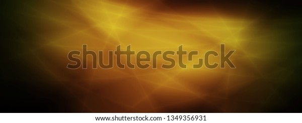 grunge-background-power-deep-abstract-60