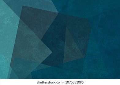 Grunge background with stripes. Grungy damaged wallpaper with geometrical shapes.