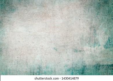 Grunge bright background or texture