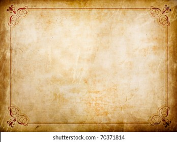 Certificate Background Images, Stock Photos & Vectors ...