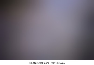 Obscured Images, Stock Photos & Vectors | Shutterstock