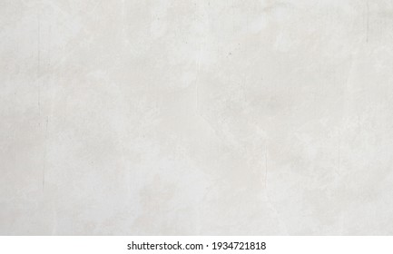 Grunge dirty grey cracked cement wall, concrete dirty paper, old parchment background