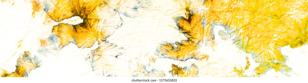 Grunge Dyed Picture. Aquarelle White Environment. Pale Base Banner. Unusual Background. Ethnic Cards. Drawing Gunmetal Foil Texture.